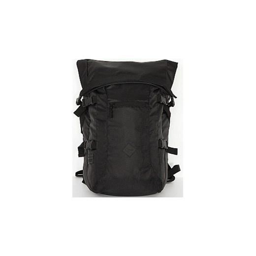 a3a716e762691 Plecak VACOS czarny Diverse w Domodi