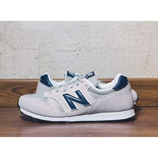 new balance 373 grn