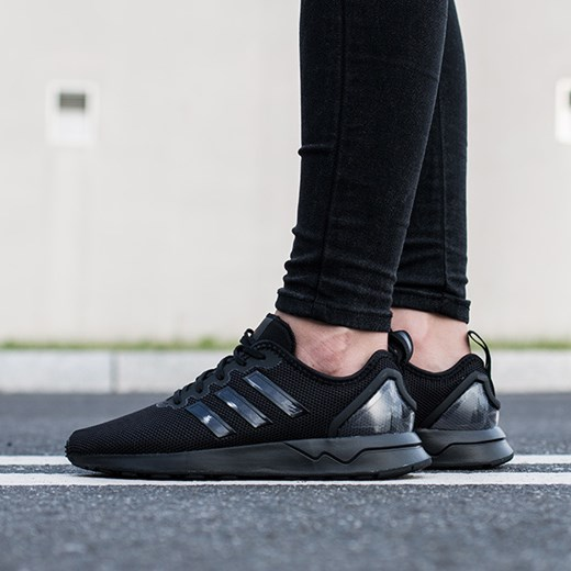 brand new 29ffb 1bb67 Buty damskie sneakersy adidas Originals ZX Flux Adv S76251 Adidas Originals  36 23 okazyjna ...