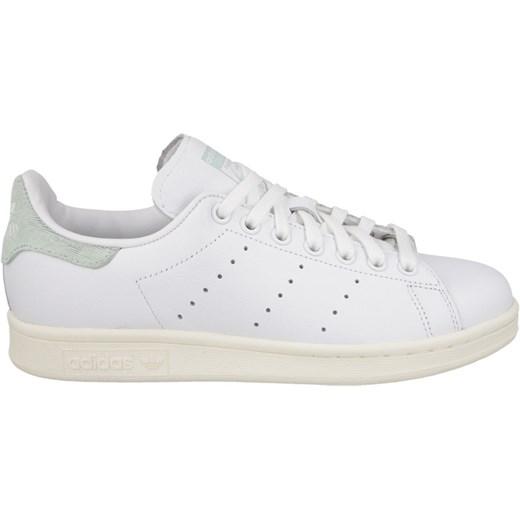 niesamowita cena wiele kolorów wylot online Buty damskie sneakersy adidas Originals Stan Smith BB5047 czarny  sneakerstudio.pl