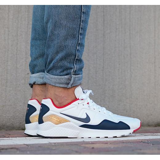 22ab51de0cab Buty męskie sneakersy Nike Air Zoom Pegasus 92 USA ...