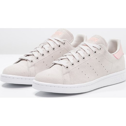 Originals Stan Smith E1f03 Pretty Adidas Vapour Nice 28128 White sdxBtChQro
