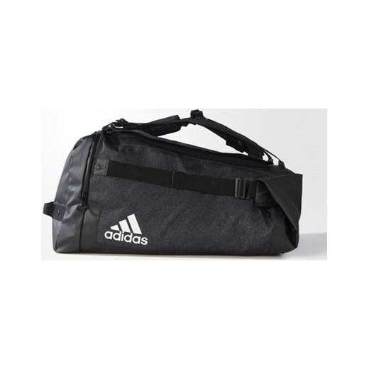 da8c285841e4e adidas Torba Team Travel Transformer Adidas 1 Size ...
