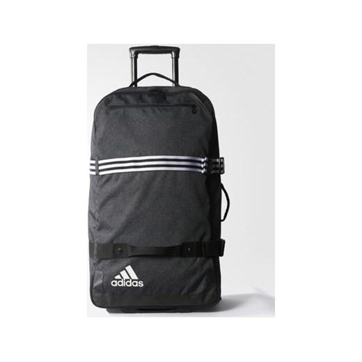 864359e2fee4d adidas Walizka na kółkach Team Travel Extra Large Adidas XL ...