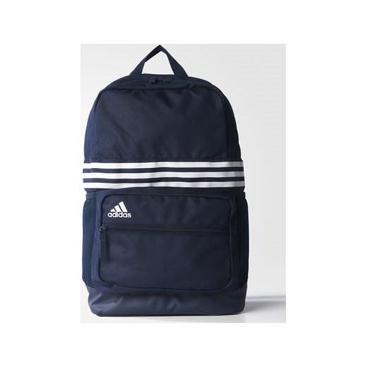 c25b56bc1b40d adidas Plecak 3-Stripes Sports Medium w Domodi