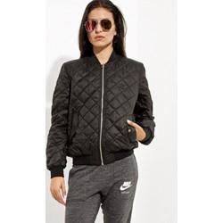 Kurtka damska Adidas - Sizeer