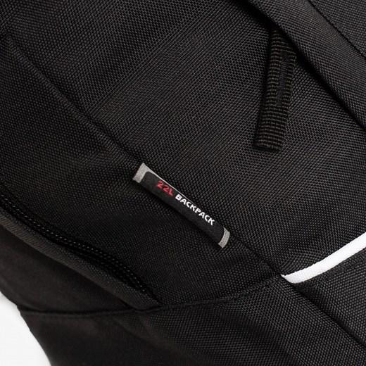 Umbro Plecak Pro Training Medium Galeriamarek Pl W Domodi
