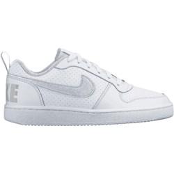 timeless design 5a5ea 2c5d6 buty damskie nike białe