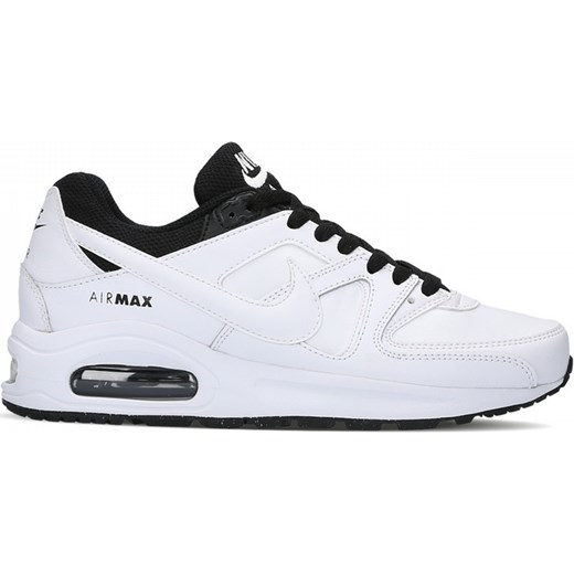 buty nike air max 50style