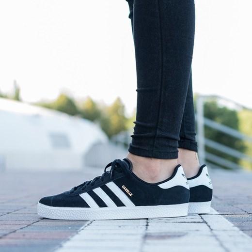 Buty damskie sneakersy adidas Originals Gazelle 2.0 S32247 sneakerstudio.pl
