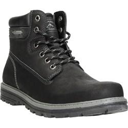 Ccc buty męskie wyprzedaż