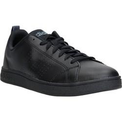 Trampki męskie Adidas - CCC