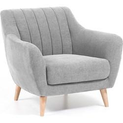 Fotel Laforma - design-life.pl
