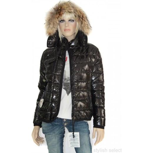 Moncler Fur polska