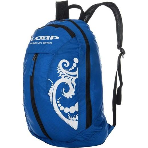 7945a5e309612 Plecak Loap w Domodi