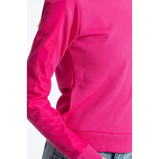 Nike Sportswear Bluza ADVANCE 15 FLEECE CREW
