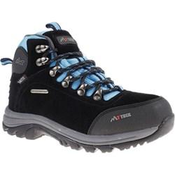 Buty trekkingowe damskie Mt-Trek - Prima Strada