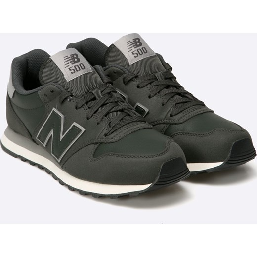 buty new balance gm500skg