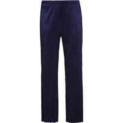 Spodnie damskie Bik Bok - Zalando