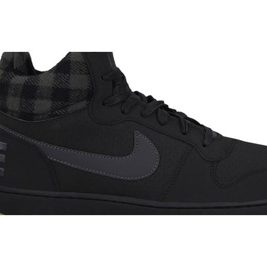 75d0cd84303108 ... BUTY NIKE COURT BOROUGH MID PREMIUM 844884 002 Nike 44 yessport.pl