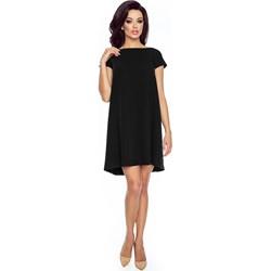 7d3cce55d2 Sukienki sylwestrowe luxuryonline mini