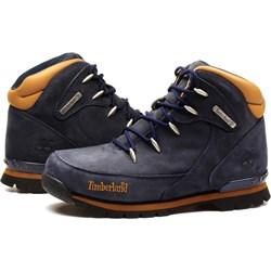 Buty trekkingowe damskie Timberland - Office Shoes Polska
