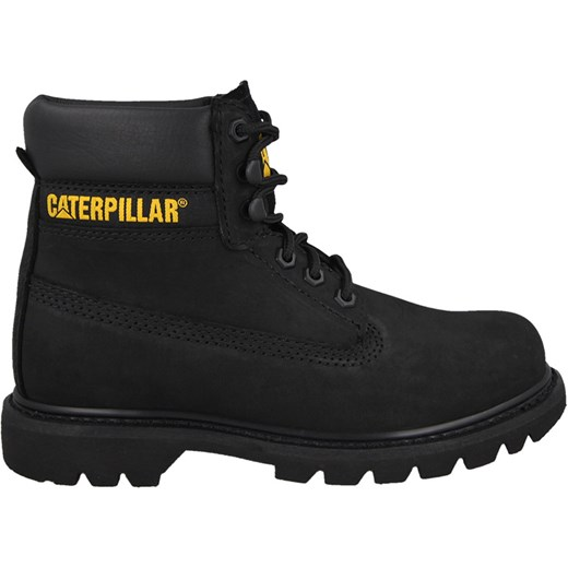 06c7bea0 Buty damskie CAT Caterpillar Colorado Boot P306829 Caterpillar 40 okazja  sneakerstudio.pl ...