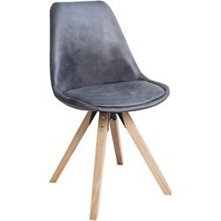 Krzesło Interior - behome.pl
