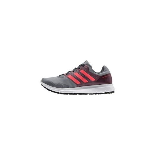 32e88af1 Buty Adidas Duramo 7 Atr W Adidas czerwony 36_2/3 anzosport