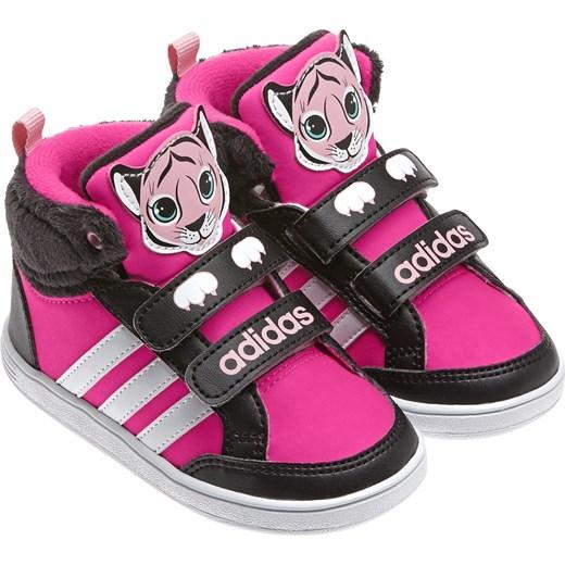 buty adidas animal