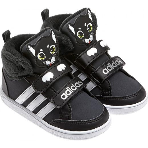 buty adidas rozmiar 22