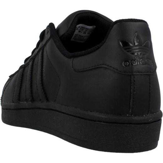 new arrival 637ba 59a2b adidas Superstar czarny Originals SquareShop
