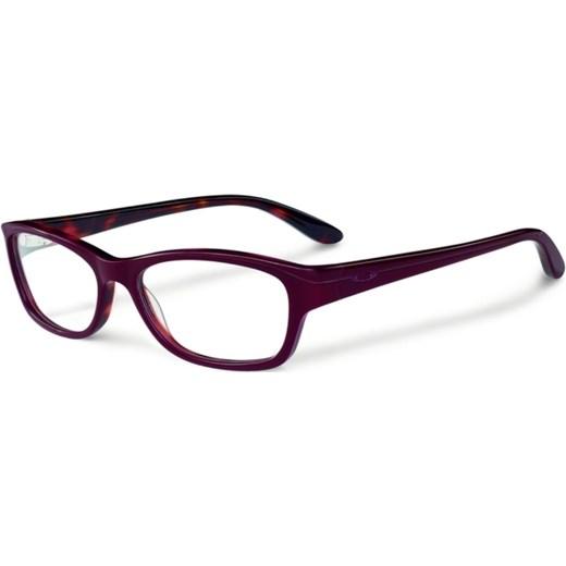 okulary korekcyjne męskie oakley
