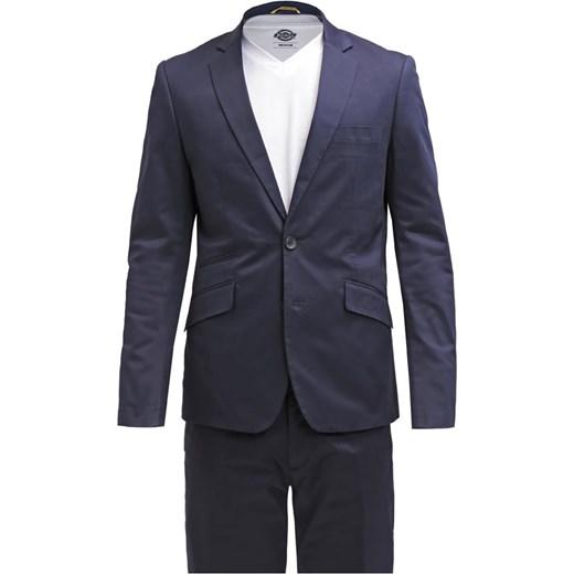 8669c601dfd85 Antony Morato SUPER SLIM FIT Garnitur blu marine Zalando w Domodi