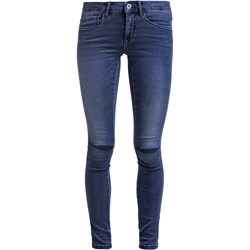 ONLY ONLROYAL Jeans Skinny Fit medium blue