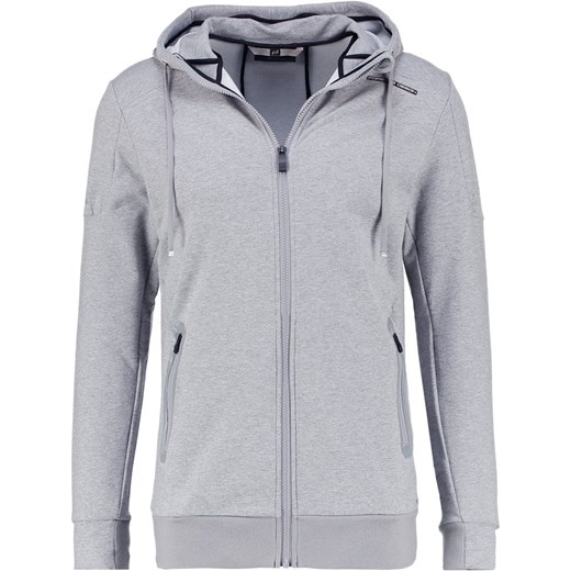9f63fc624a Porsche Design Sport by adidas Bluza rozpinana dark grey heather Zalando