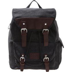 Pier One Plecak black/brown