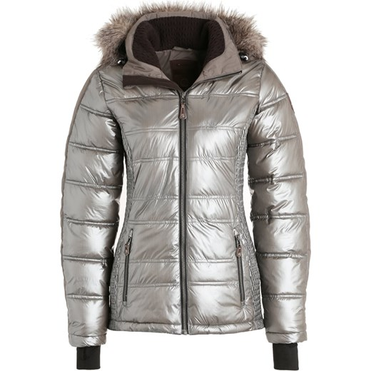 Killtec winterjacke mette