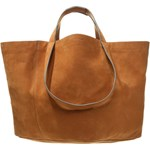 Shopper bag Whistles
