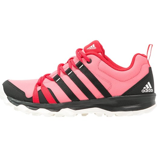 bf9b3d9d67 Performance Adidas Obuwie Super Blushcore Hikingowe Tracerocker 4SwSCqF