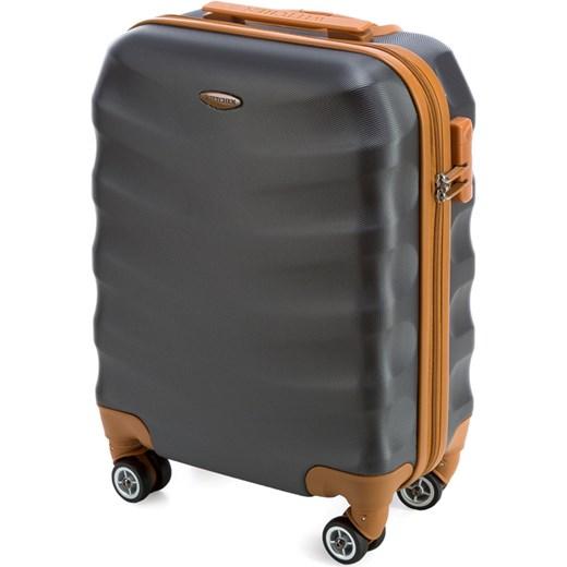 81cd1cc19343a A walizka na kółkach wittchen okazja domodi jpg 520x520 Walizki wittchen  promocje