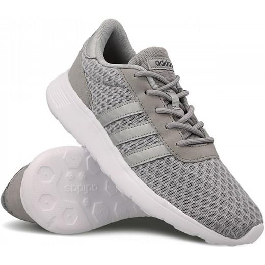 adidas zx flux damskie 50style