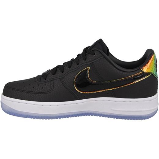 ac674e79 1 pl Domodi Force 616725 Premium 007 Yessport Buty Nike W Air '07 q1px4tz