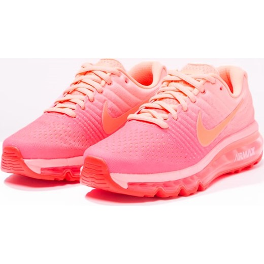 best sneakers 944af a0047 ... coupon code for zalando nike air max 2017 8a4b9 e0101 ...