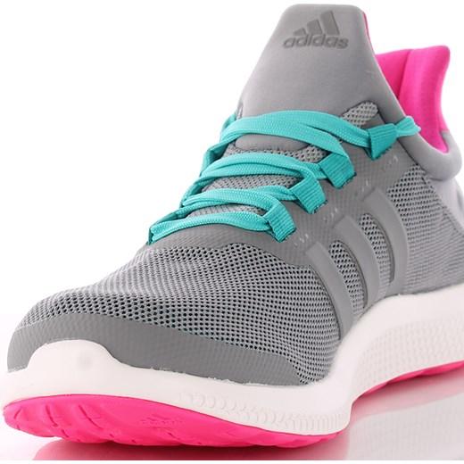reputable site 8226f ed859 buty do biegania adidas damskie .
