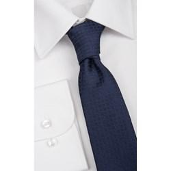Krawat Próchnik