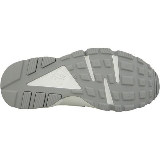 online store ecf74 f9838 ... BUTY NIKE AIR HUARACHE RUN SE 859429 002 Nike 40 yessport.pl ...