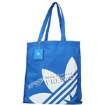 Shopper bag Adidas