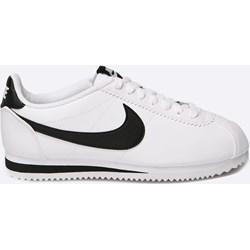 sale retailer e890e b09db Buty sportowe damskie Nike Cortez