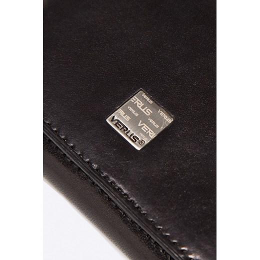 574cb54b4ed3f ... VERUS - Portfel Tokyo Verus uniwersalny ANSWEAR.com promocja ...